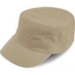 Cappellino Tank