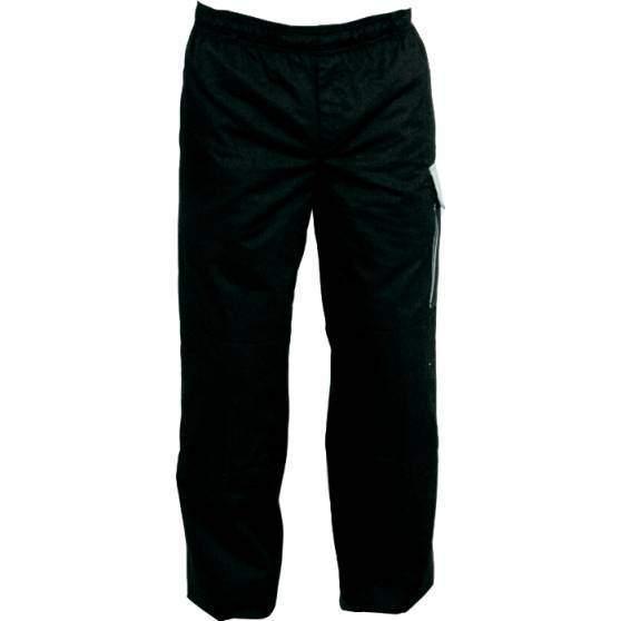 Pantaloni Mistocotone