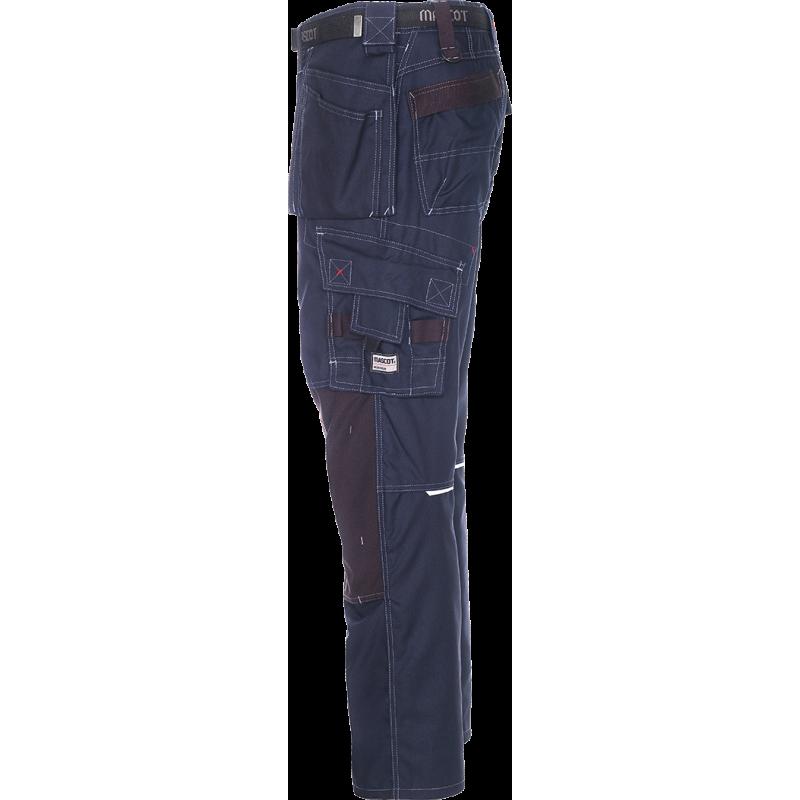 Pantalone Mascot Lindos