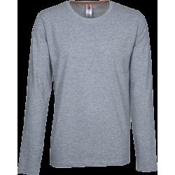 T-Shirt manica lunga Payper Pineta