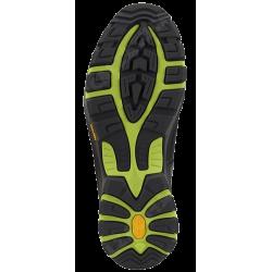 Suola scarpa Grisport Mugello