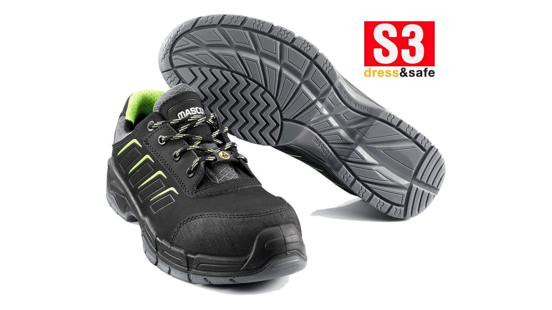 Scarpe Nike Scarpe Scarpe Antinfortunistiche Antinfortunistiche Antinfortunistiche Nike bf7vImgyY6