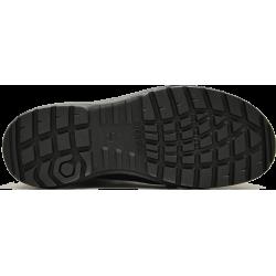 Suola scarpa Base Protection Joy