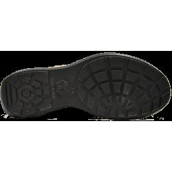 Suola scarpa Base Protection Soccer Top