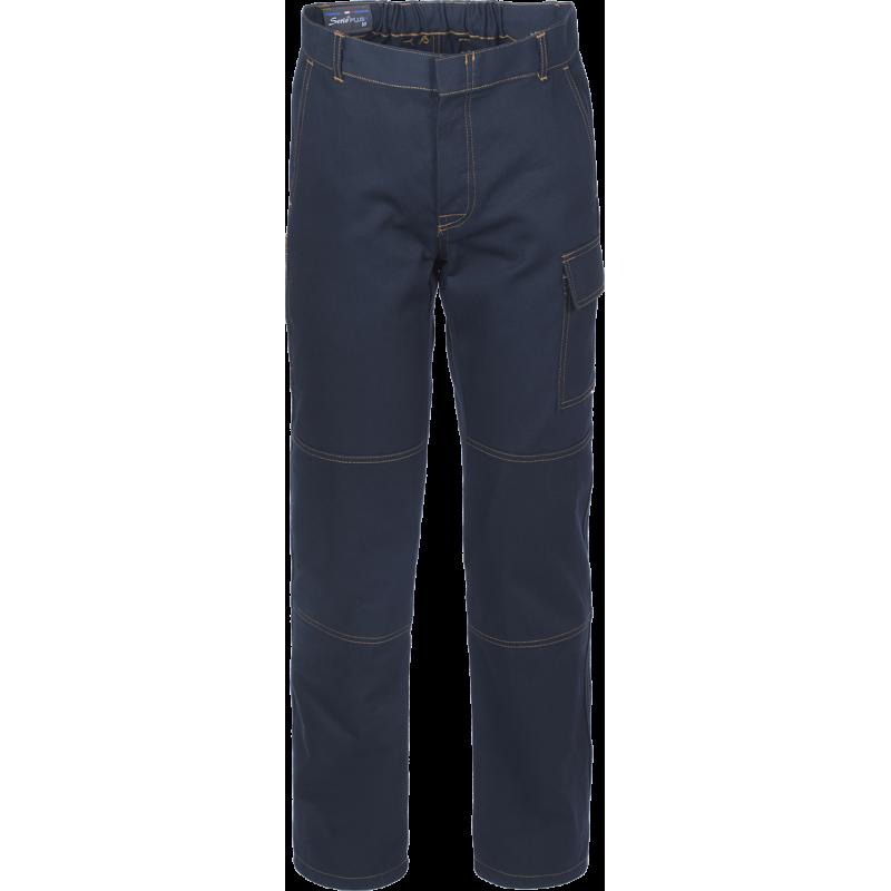 Pantalone da Lavoro Serioplus