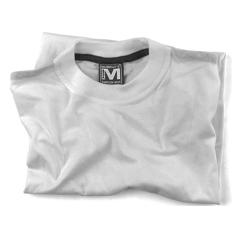 T-Shirt Sky