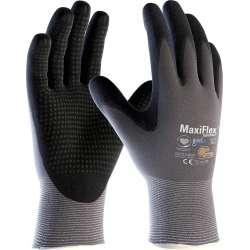 Guanto da lavoro ATG Maxiflex Endurance 42-844