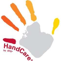 HandCare ATG