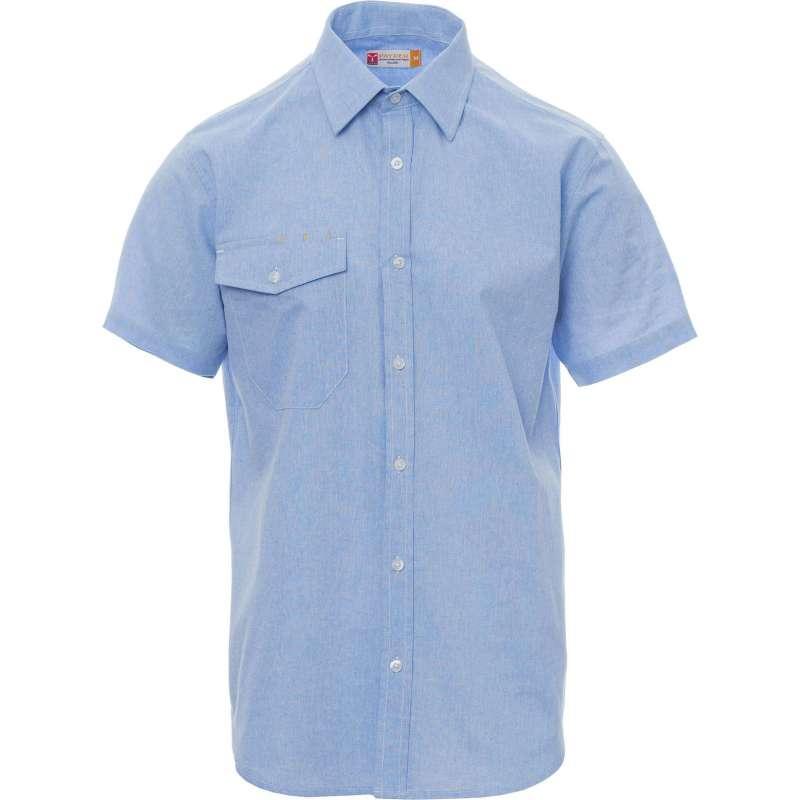 Camicia da lavoro Payper Specialist summer