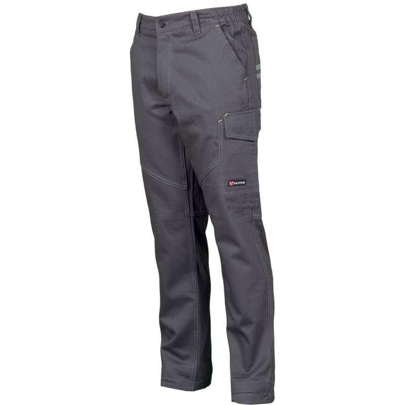Pantalone Stretch Payper Worker