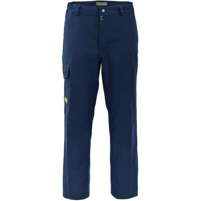 Pantalone multiprotezione 3Active