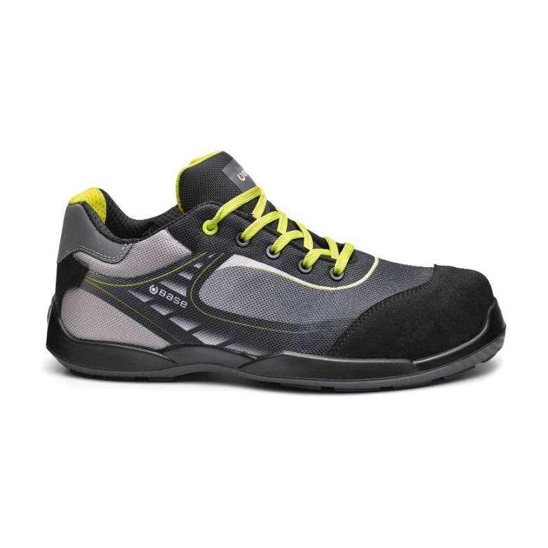 Scarpa Tennis B0676B
