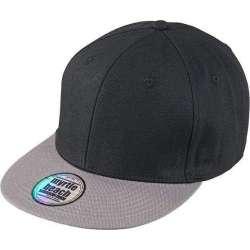 Berretto Pro Cap Style