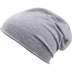 Cappellino Beanie in cotone