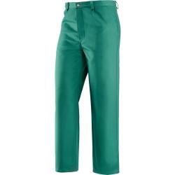 Pantalone per Saldatori