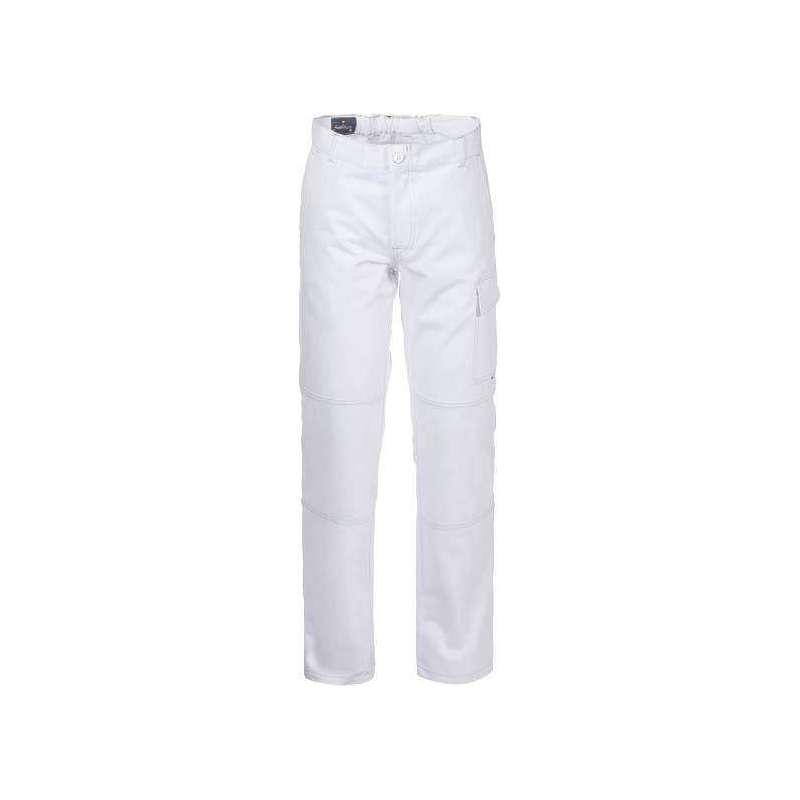 Pantalone Serioplus per pittori e cartongessisti
