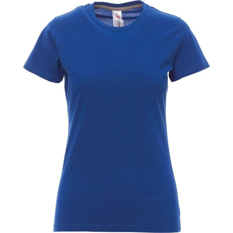 T-Shirt Payper Sunset Lady