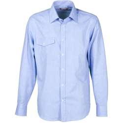Taglie forti - Camicia da lavoro Payper Specialist