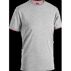 T-Shirt 100% cotone Sky Sport