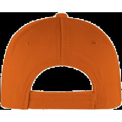 Cappellino Golf