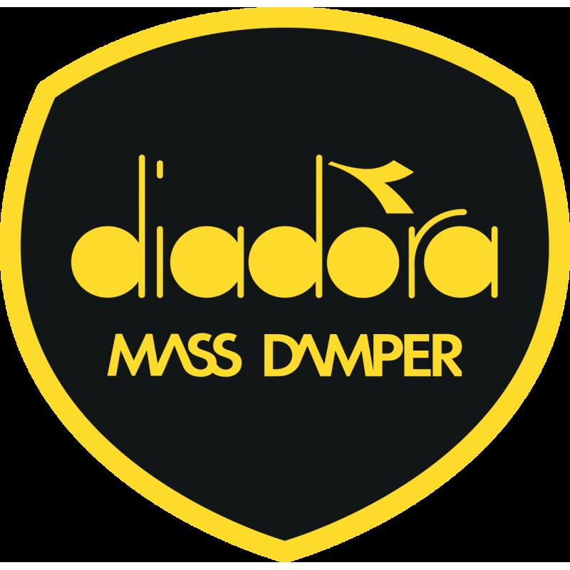 Diadora Run Net Airbox