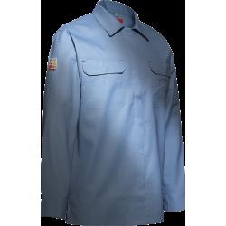 Camicia multiprotezione M-PRO Issa Line