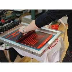 Stampa digitale cambinata