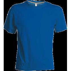 T-Shirt Payper Sunset