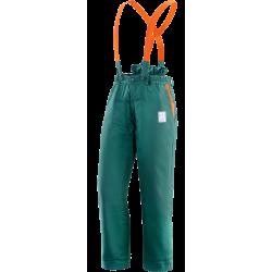 Pantalone per Forestali