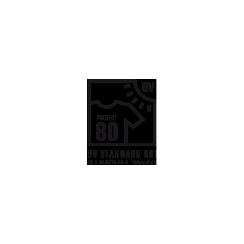 Pantalone Mascot Oldenburg
