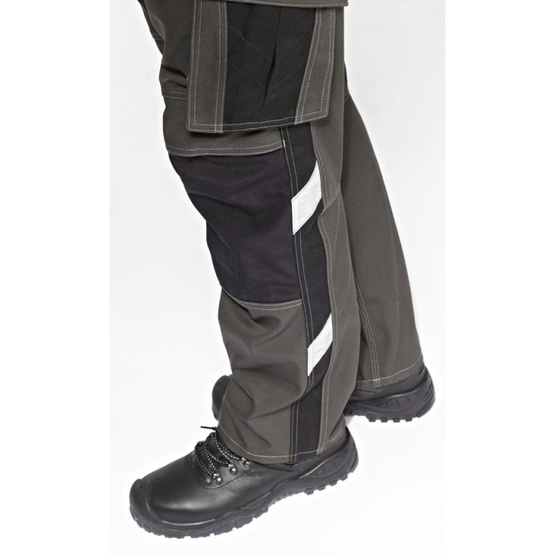 Pantalone Mascot Mannheim