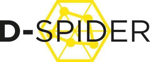 D-Spider