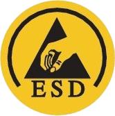 Certificazione ESD