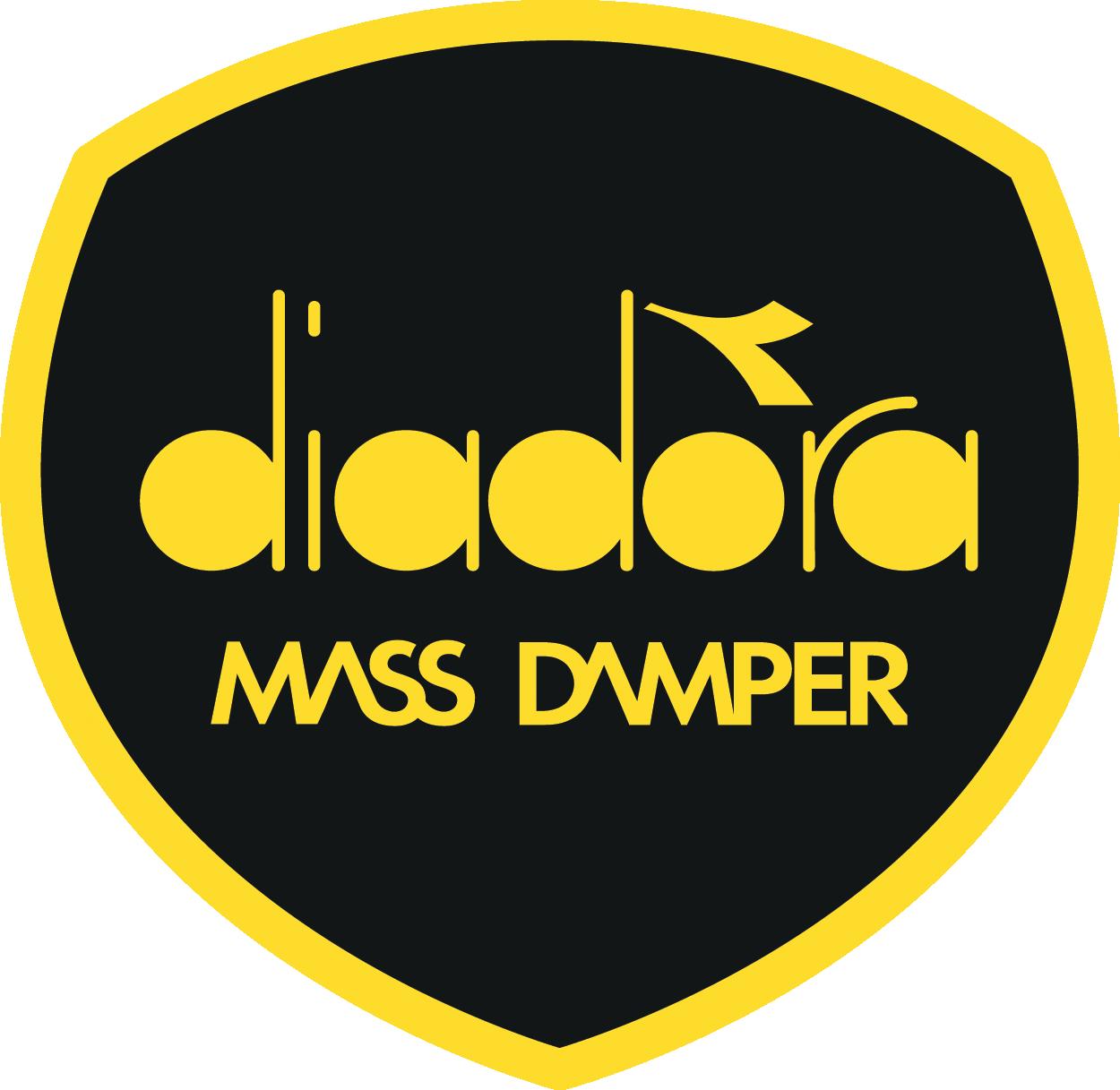 Mass Damper