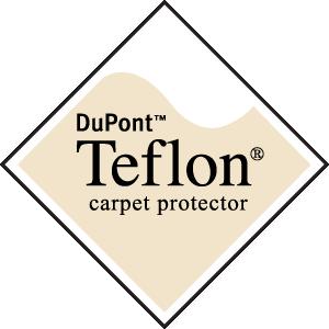 Trattamento Teflon