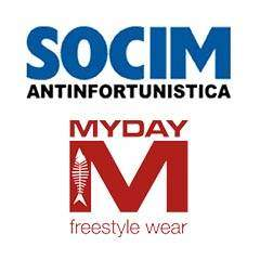Socim Antinfortunistica